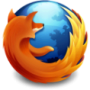 applications:internet:firefox_logo.png