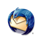 applications:internet:thunderbird-logo.png